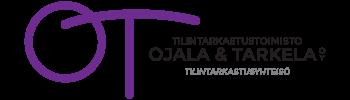 Tilintarkastus Ojala & Tarkela